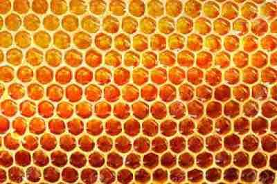 honeycomb-opt