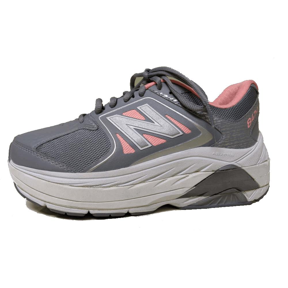 External shoe lift; Adding Color